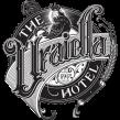 Uraidla-Hotel